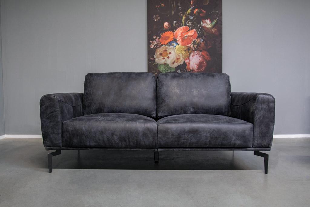 Industriële bank Air Sofa