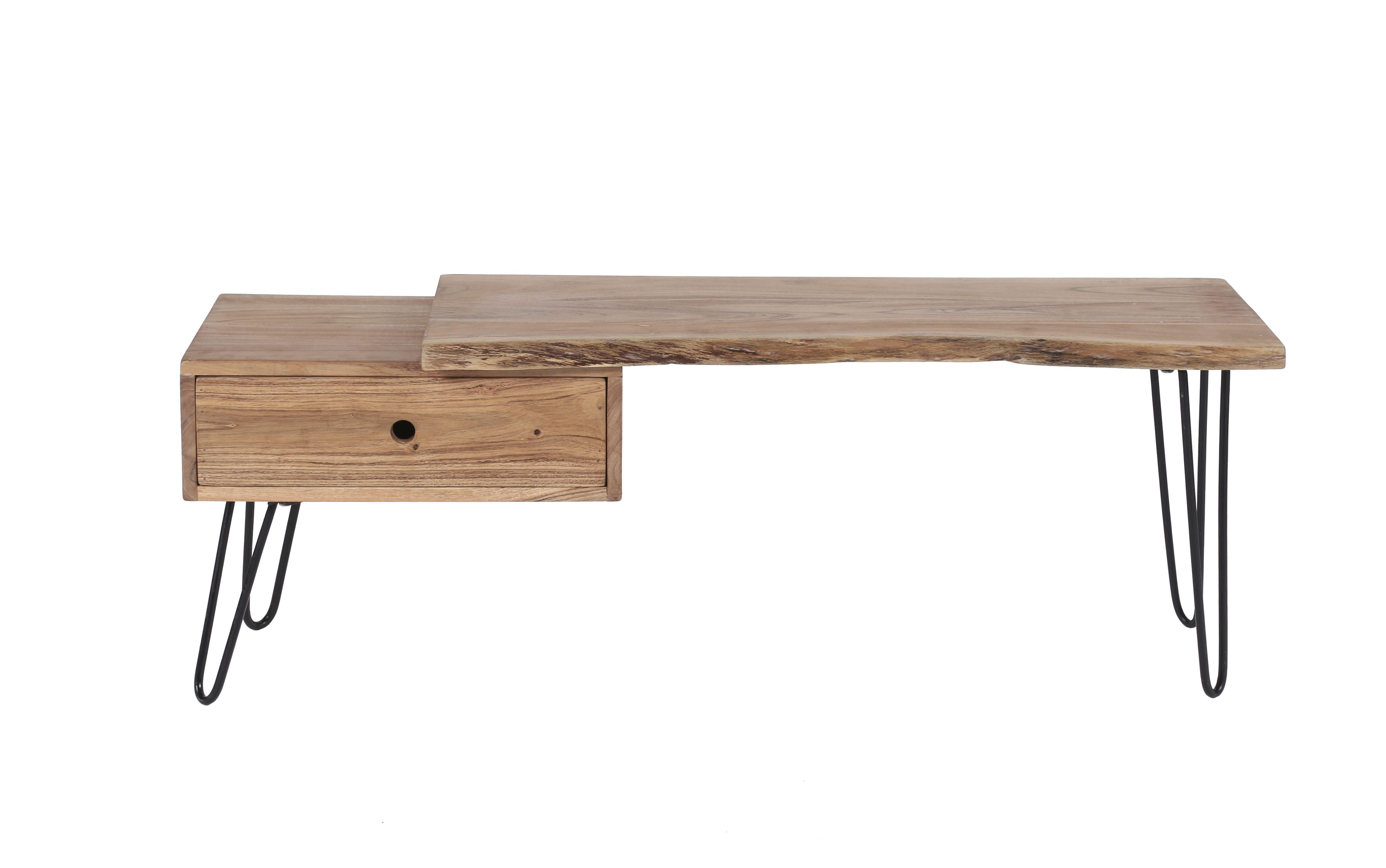 TV meubel Jet | Acacia hout