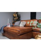 Sofa lounge Garden Hugg