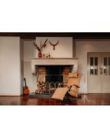Relax Fauteuil Diana