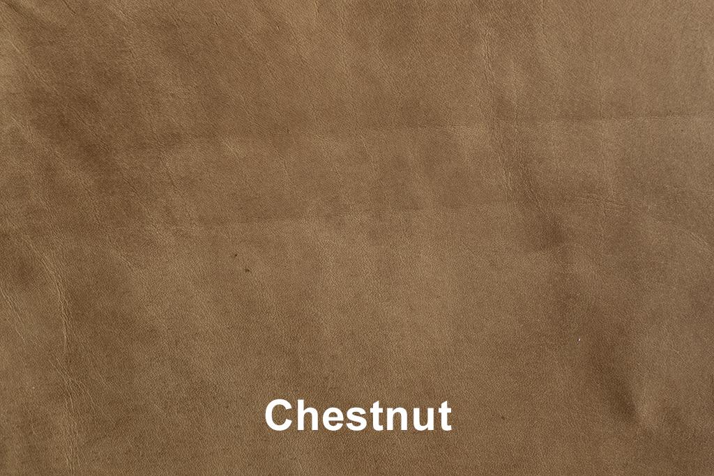 Vintage Art Chestnut