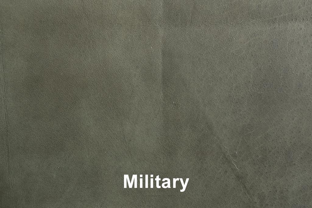 Vintage Art Military