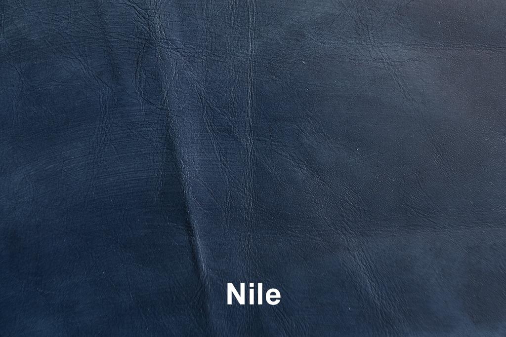 Vintage Art Nile