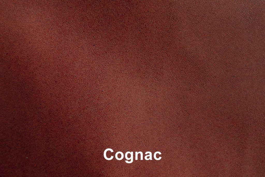 Vintage Art Cognac
