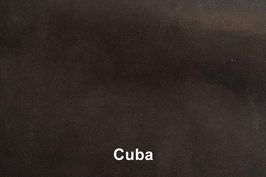 Vintage Art Cuba