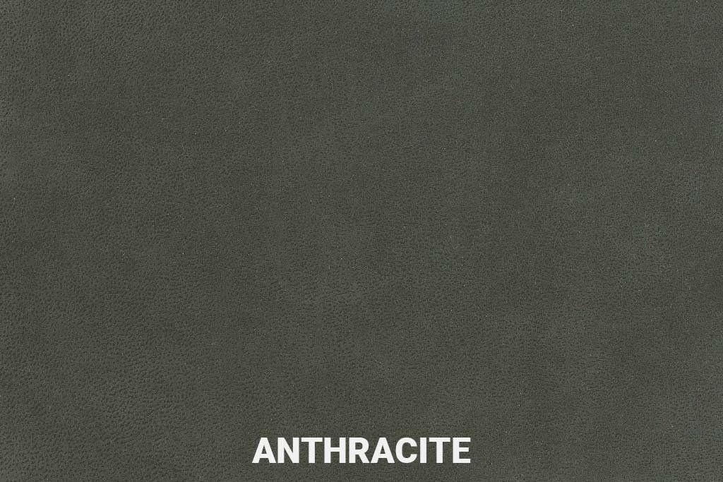 Eco-leder Bull Anthracite