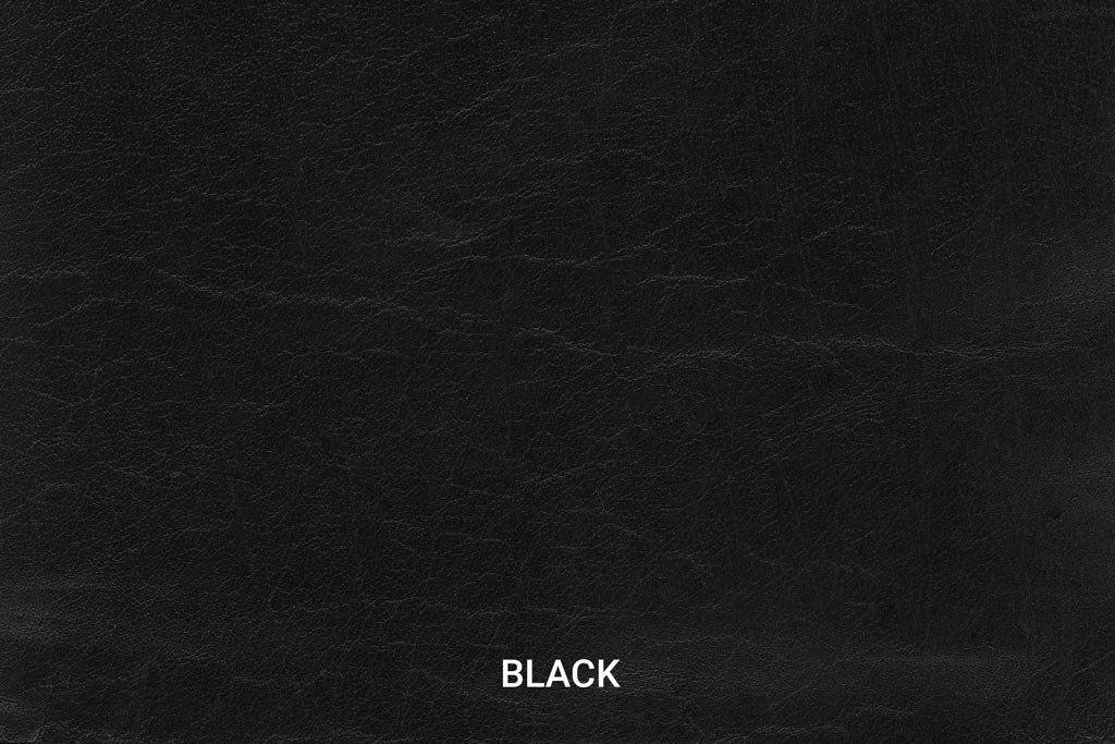 Vintage Art Black
