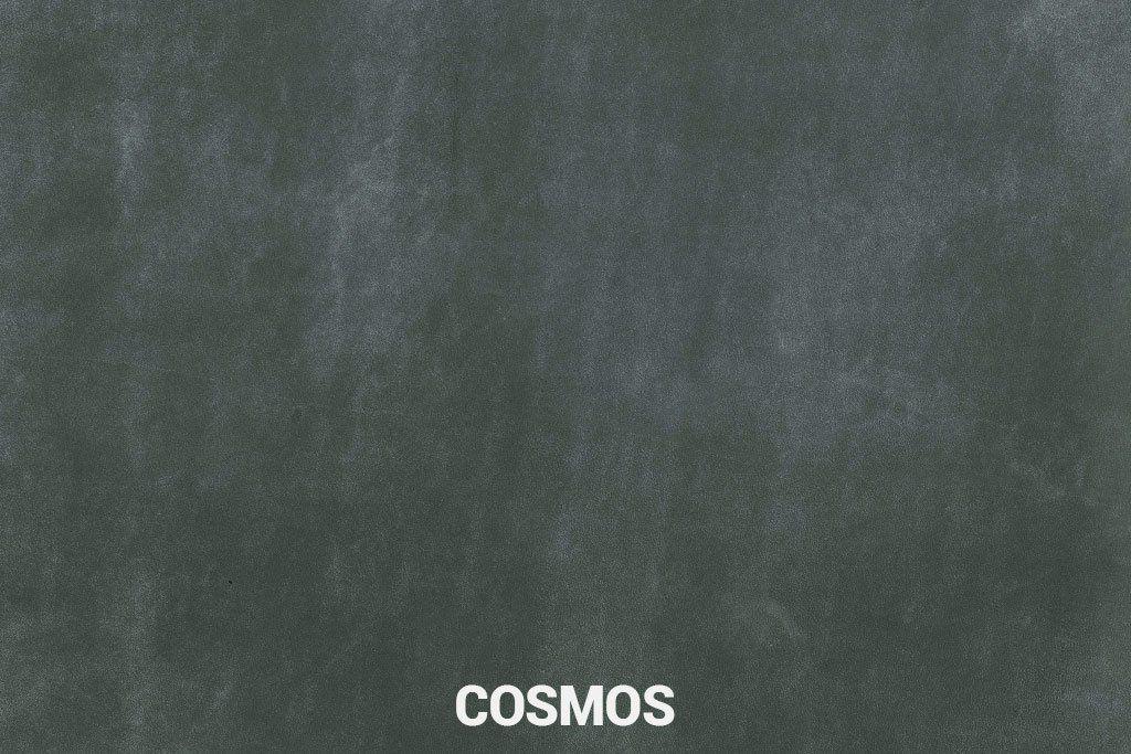 Geschuurd leer Cosmos