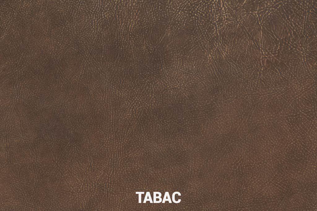 Geschuurd leer Tabac
