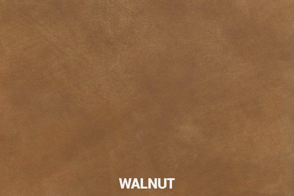 Geschuurd leer Walnut