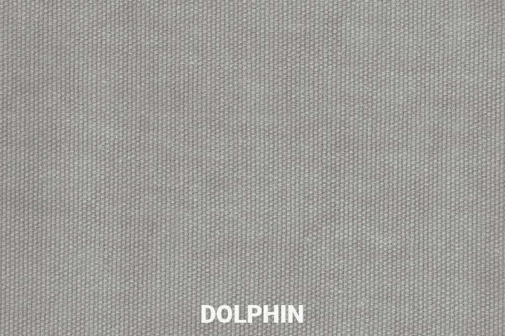 Jeans stof Dolphin