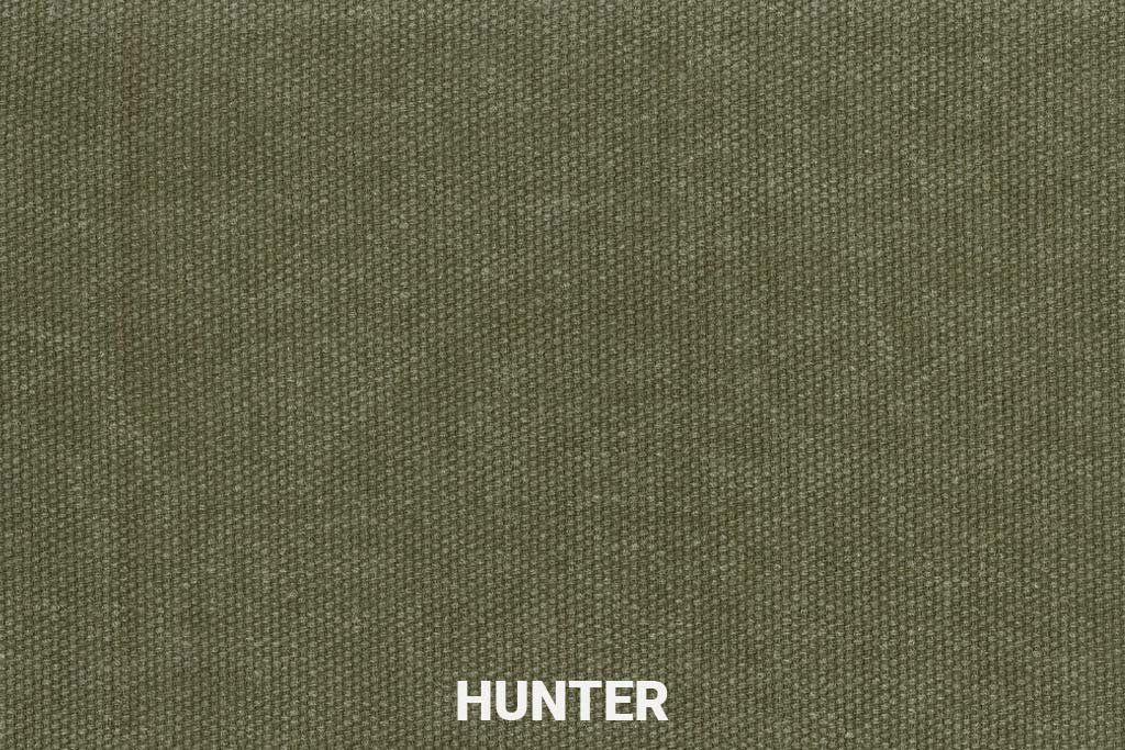 Jeans stof Hunter